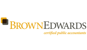 Brown Edwards