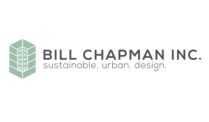 Bill Chapman Inc.