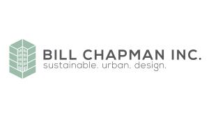 Bill Chapman Inc.