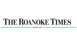 The Roanoke Times