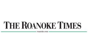 The Roanoke Times