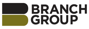 Branch Group