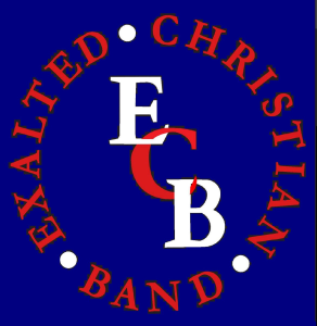 Exalted Christian Band