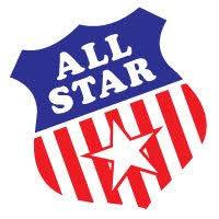 All Star Impressions