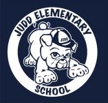 Judd School 5k