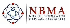 North Brunswick Medical Associate