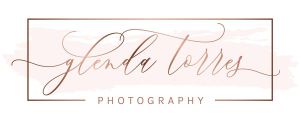 Glenda Torres Photography