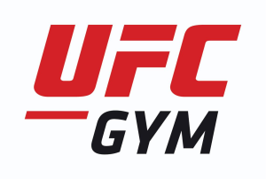 UFC Gym - North Brunswick