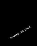 SnowUp Treadmill Challenge