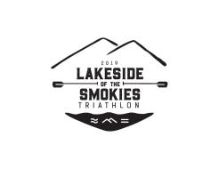 Lakeside of the Smokies Triathlon