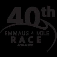 Emmaus 4 Mile Classic