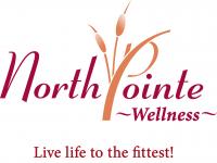 NorthPointe Wellness Turkey Trot