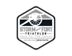 Storm the Fort Triathlon