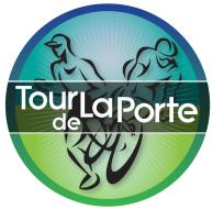 Tour de La Porte 2019