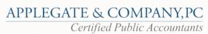 Applegate & Company CPA's