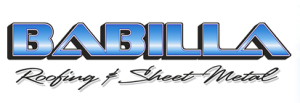 Babilla Roofing & Sheet Metal