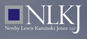 Newby, Lewis, Kaminski & Jones, LLC
