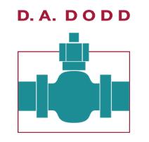 DA Dodd