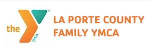 La Porte County Family YMCA