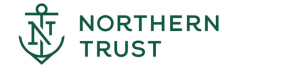 Northern Trust Wealth Management
