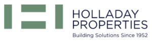 Holladay Properties
