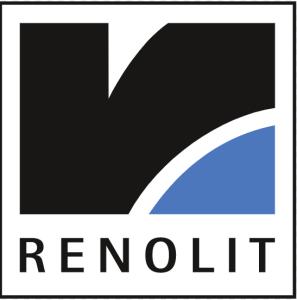 American Renolit