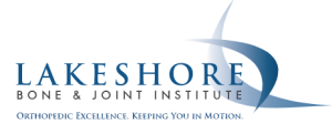 Lakeshore Bone & Joint Institute