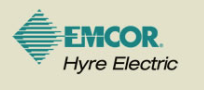 EMCO Hyre Electric