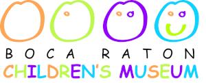 The Boca Raton Children's Museum