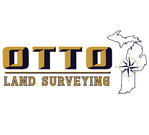 Otto Land Surveying