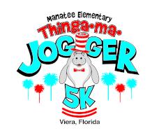 Thinga-ma-Jogger