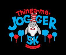 Thinga-ma-Jogger 5K