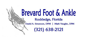 Brevard Foot and Ankle