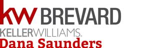 KW Brevard Saunders
