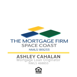 The Mortgage Firm Space Coast