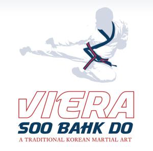Viera Soo Bahk Do