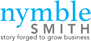 Nymblesmith Content Marketing