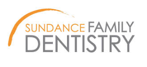 Sundance Family Dentistry