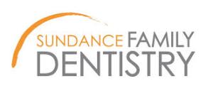 Sundance Family Dentistry