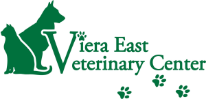 Viera East Veterinary Center