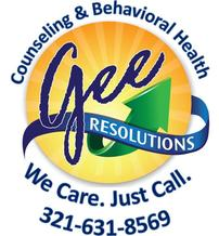 Gee Resolutions