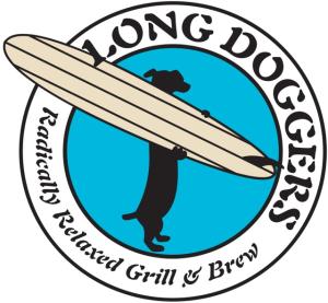 Long Dogger's