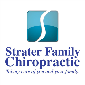 Strater Family  Chiropractic