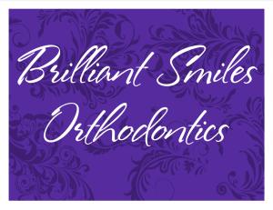 Brilliant Smiles