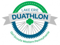 Lake Erie Duathlon