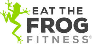 Eat The Frog Fitness