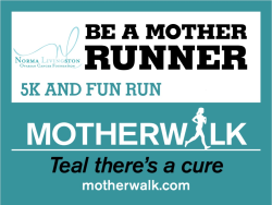 Motherwalk & Run 5K