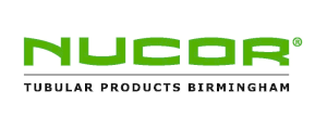 Nucor Tubular Products Birmingham