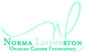 Norma Livingston Ovarian Cancer Foundation