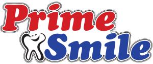 Prime Smile West